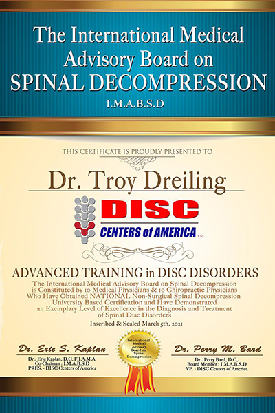 dr-troy-dreiling-advanced-training-award
