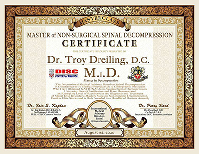 dr-troy-dreiling-advanced-training-certificate